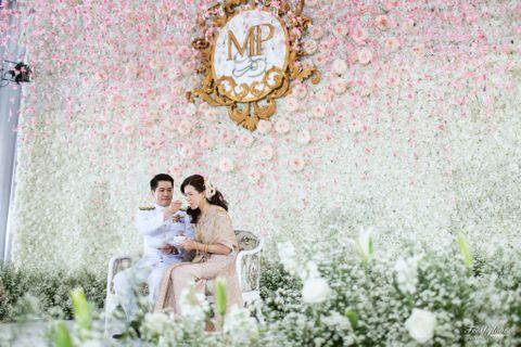 PaR Wedding Planner