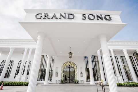 Grand Song