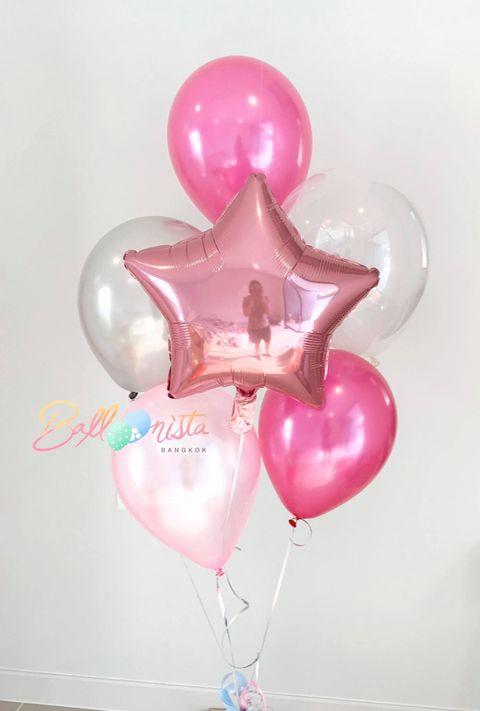 Balloonista
