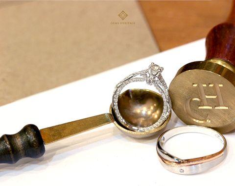 Gems Heritage
