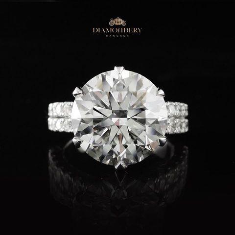 Diamondery