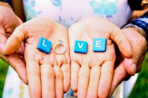 ilovegems