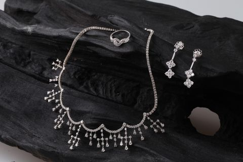 Master Jewelry