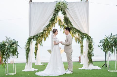 bridevibesstudio