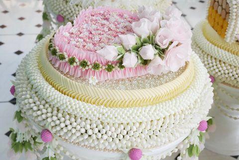 LIVALI WEDDING
