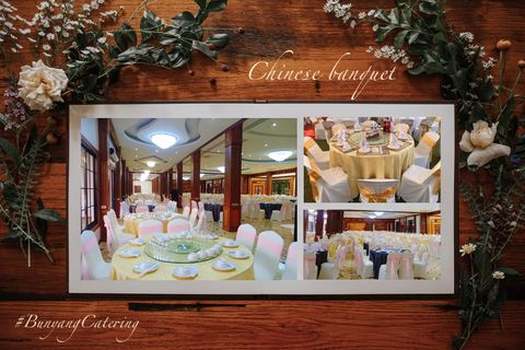 BY Catering