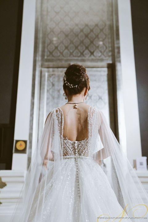 Amita bridal