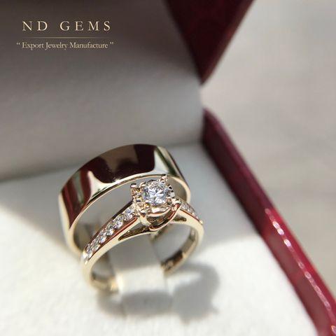 ND Gems