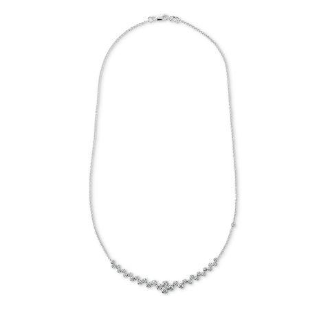 ANANTA Jewelry