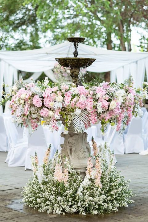 Primmrose Wedding Planner