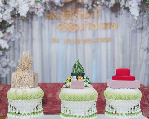 Get Wedding